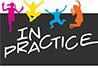 студентски практики,студентски стажове,стажове за студенти,проект студентски практики,студентски програми