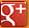 """бутон към страницата в Google plus на ВСУ """"Черноризец Храбър"""""""